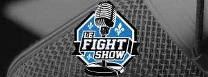Le-Fight-Show-Web-Radio