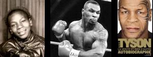 Livre-Mike-Tyson-la-vérité-et-rien-d'autre