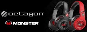 Octagon-Monster-Headphones-casque