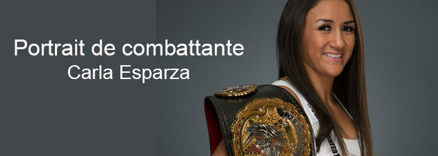 Portrait-de-combattante-Carla-Esparza