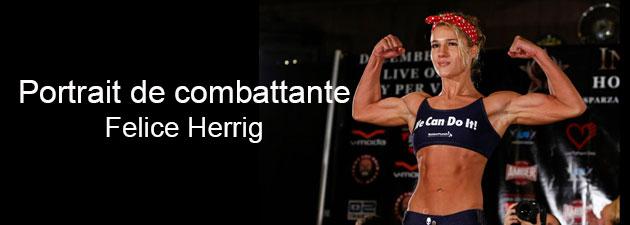 Portrait-de-combattante-Felice-Herrig