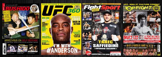 Revue-de-presse-Globe-MMA-janvier-2014