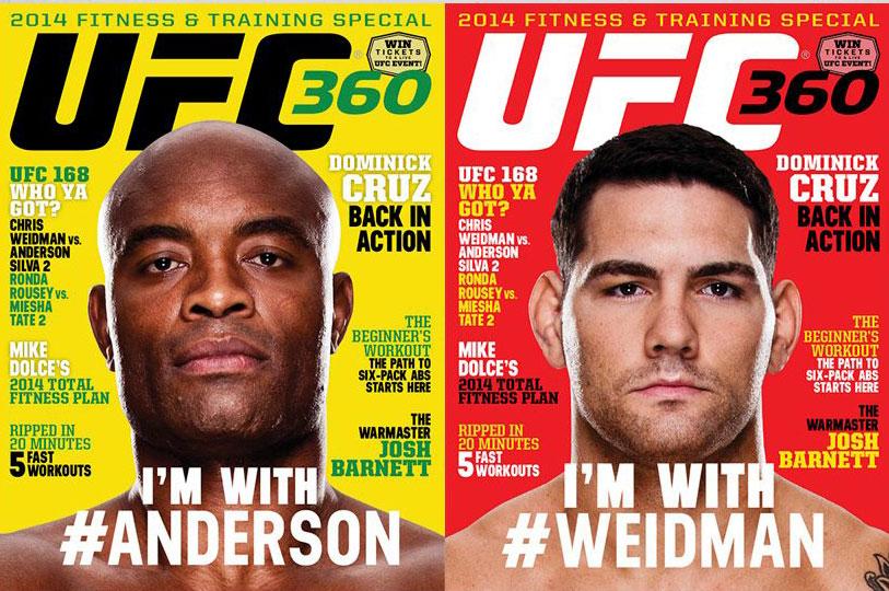 UFC-360-Magazine