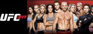 UFC-Fit-Program