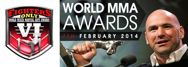World-MMA-Awards