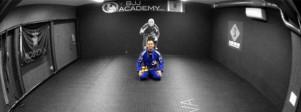YBJJ-Academy
