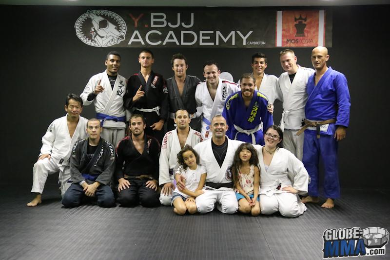 Yannick Beven BJJ Academy Moskova (68)