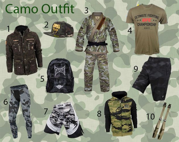 camo-theme-outfit-selection-by-Globe-MMA