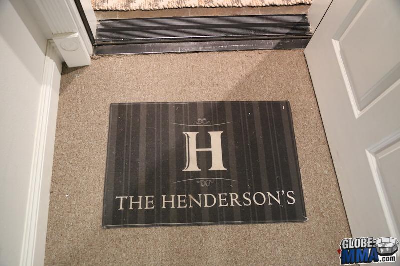 Dan Henderson Fitness Center (19)