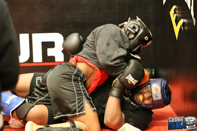 Globe-MMA Road Trip J6 (13)