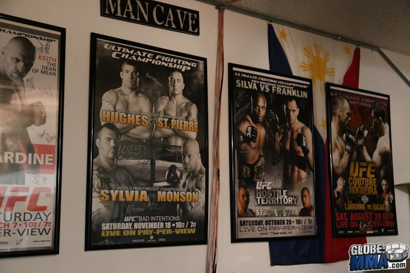 Globe-MMA Road Trip USA (16)