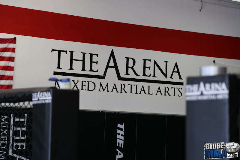 Globe-MMA Road Trip USA (3)