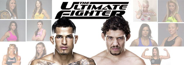 The-Ultimate-Fighter-20