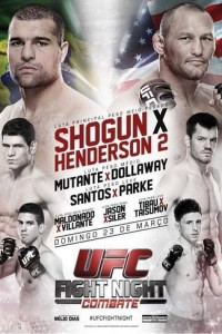UFC_Fight_Night_38_Shogun_vs._Henderson_2_Poster