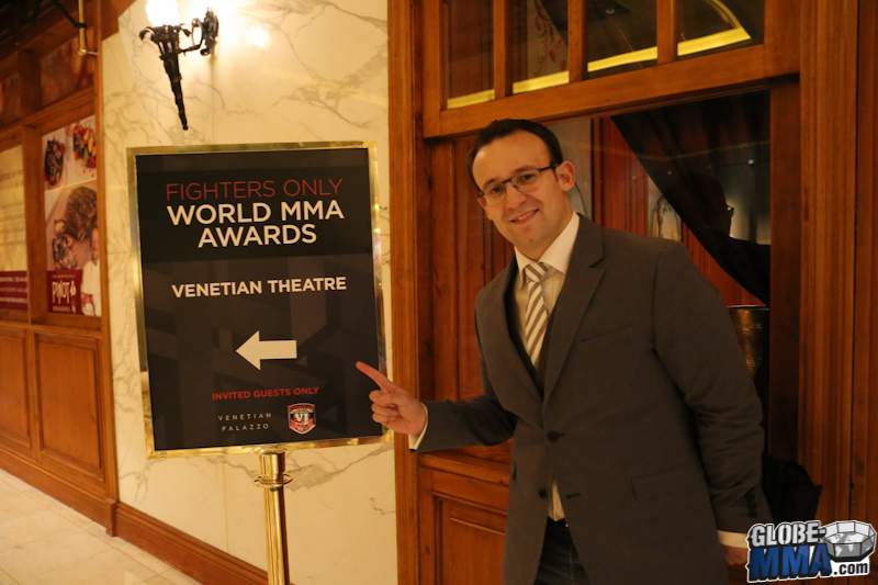 World MMA Awards 2014 Fighters Only (1)