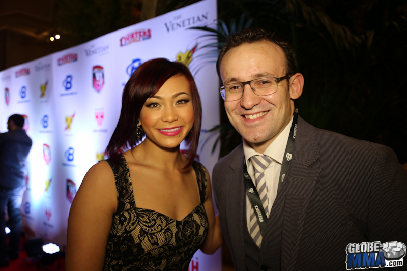 World MMA Awards 2014 Fighters Only (15)