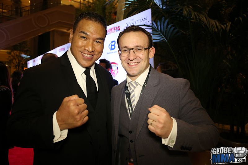 World MMA Awards 2014 Fighters Only (16)