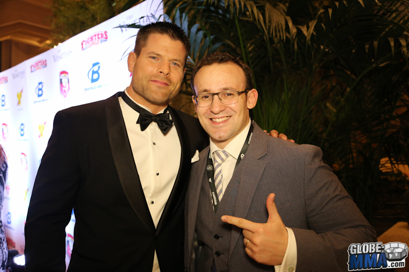 World MMA Awards 2014 Fighters Only (17)