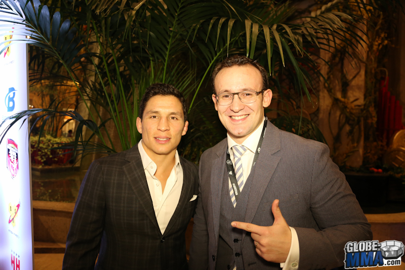 World MMA Awards 2014 Fighters Only (23)