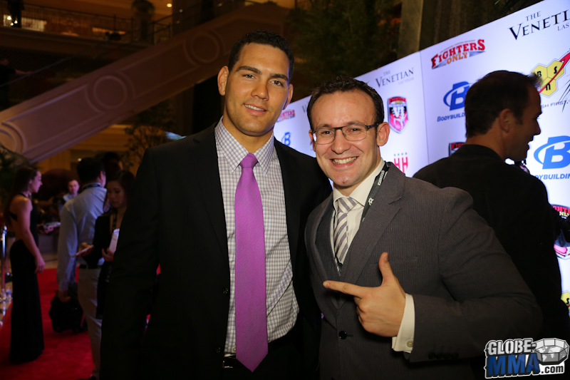World MMA Awards 2014 Fighters Only (25)