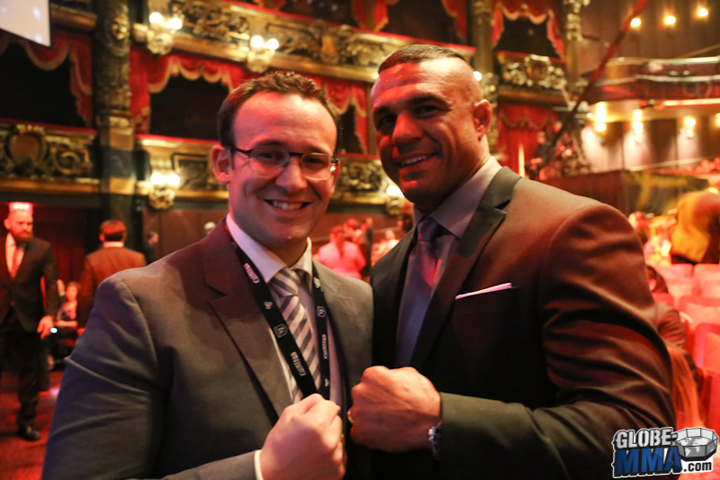 World MMA Awards 2014 Fighters Only (26)