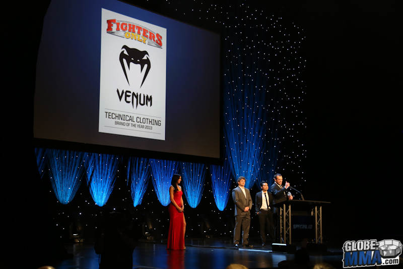 World MMA Awards 2014 Fighters Only (31)