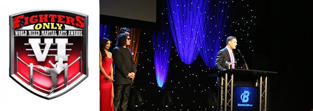 World-MMA-Awards-2014