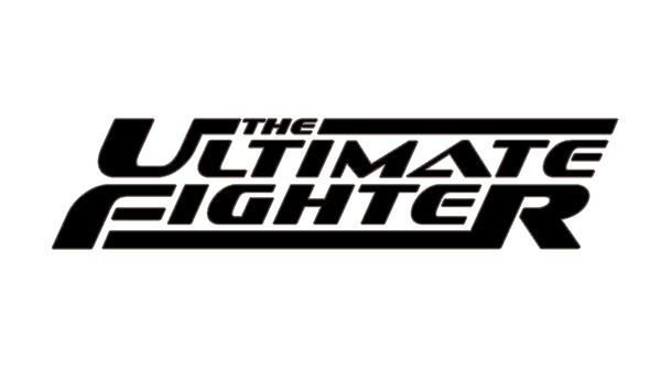 the-ultimate-fighter2