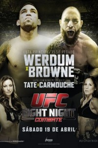 ufn_werdum_x_browne_guide_ad_port