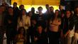 Apéro Globe-MMA #4 : le résumé