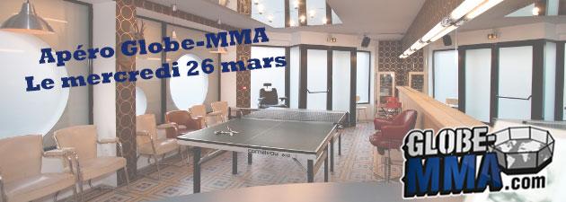 Apero-Globe-MMA-N4
