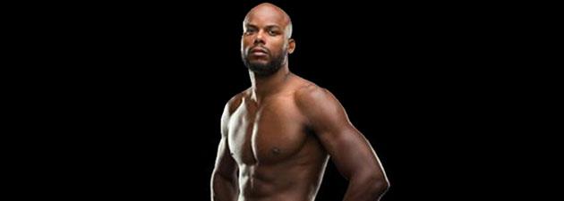 Globe-MMA-Sponsor-Christian-Tonton-MPumbu