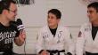 [JJB] Interview des frères Mendes
