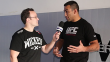 [UFC on Fox] Interview de Fabricio Werdum
