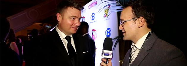 Interview-de-Rob-Hewitt-World-MMA-Awards