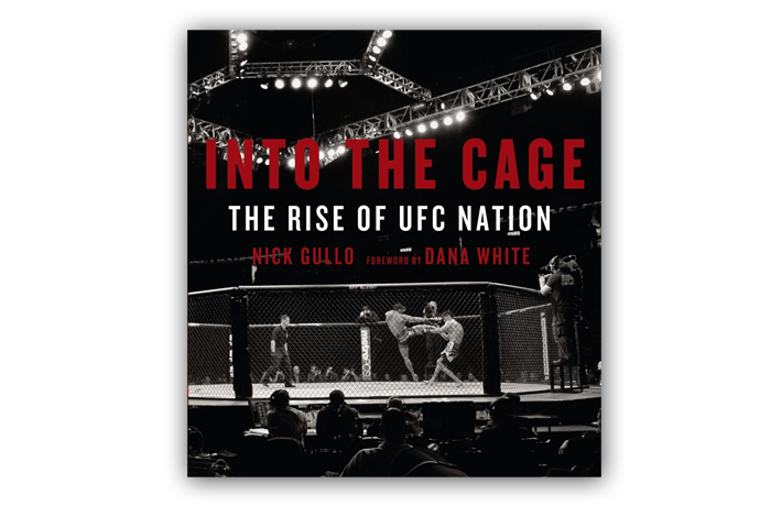 Into-The-Cage-The-Rise-of-UFC-Nation-21