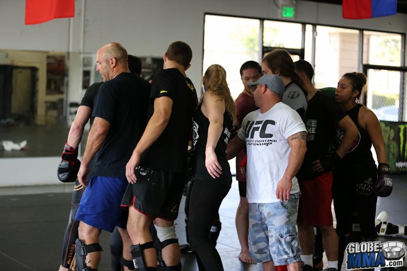 Jour 19 Globe-MMA Road Trip Kings MMA Venice (17)