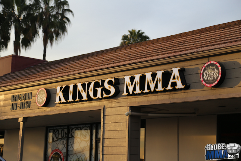 Jour 19 Globe-MMA Road Trip Kings MMA Venice (20)