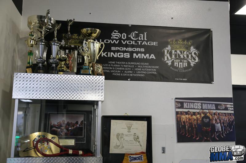Jour 19 Globe-MMA Road Trip Kings MMA Venice (21)