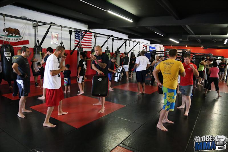MMA road trip San diego (15)