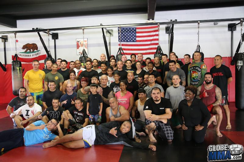 MMA road trip San diego (18)