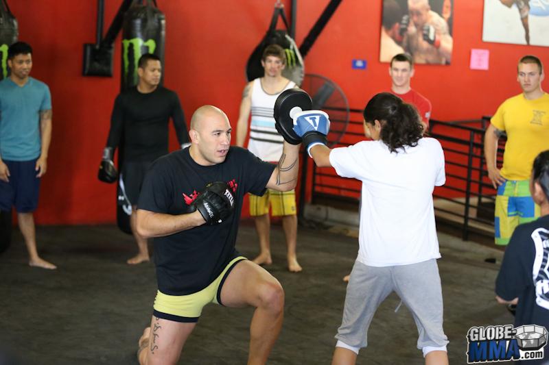 MMA road trip San diego (3)