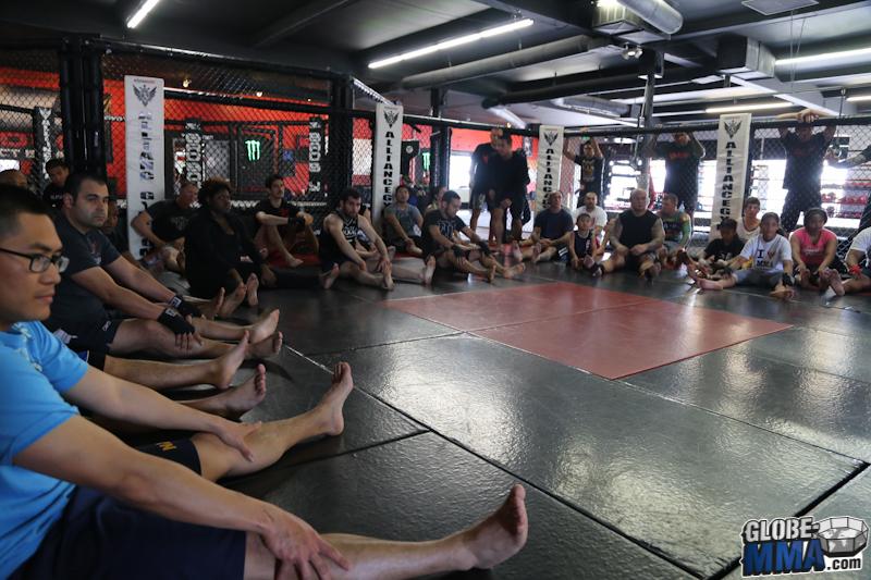 MMA road trip San diego (8)