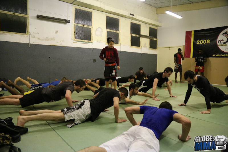 Parabellum Combat Club Paris (25)