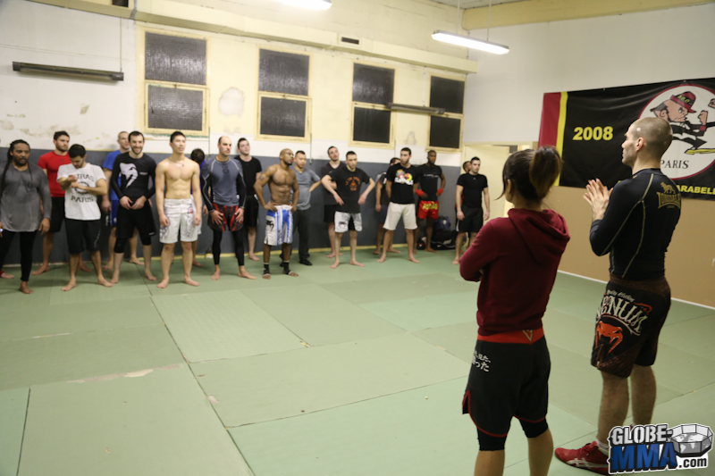 Parabellum Combat Club Paris (28)