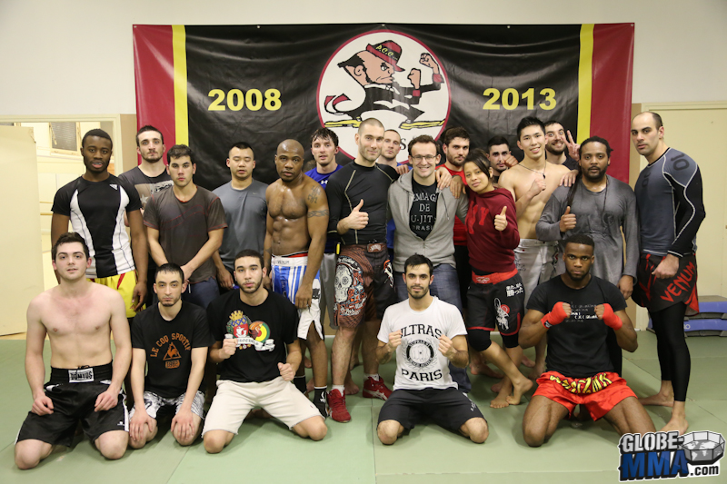 Parabellum Combat Club Paris (29)
