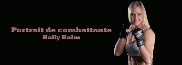 Portrait-de-combattante-Holly-Holm
