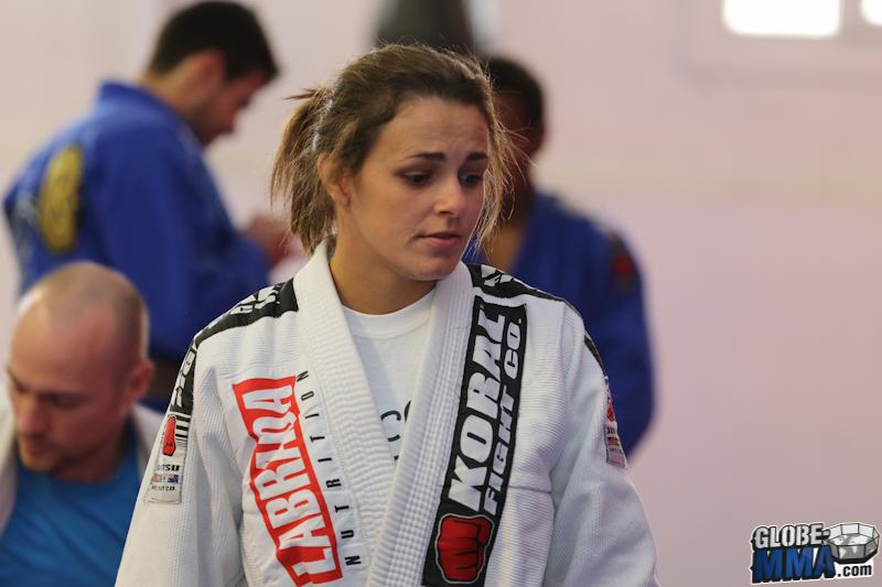 Stage Michelle Nicolini Bordeaux 2014 (13)