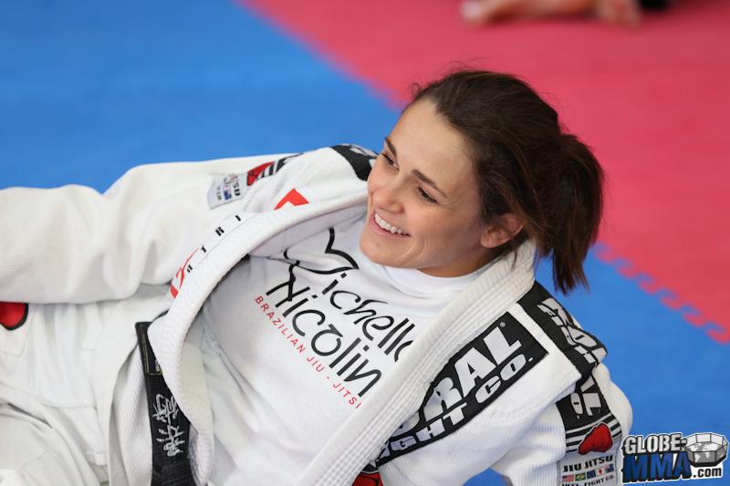 Stage Michelle Nicolini Bordeaux 2014 (37)