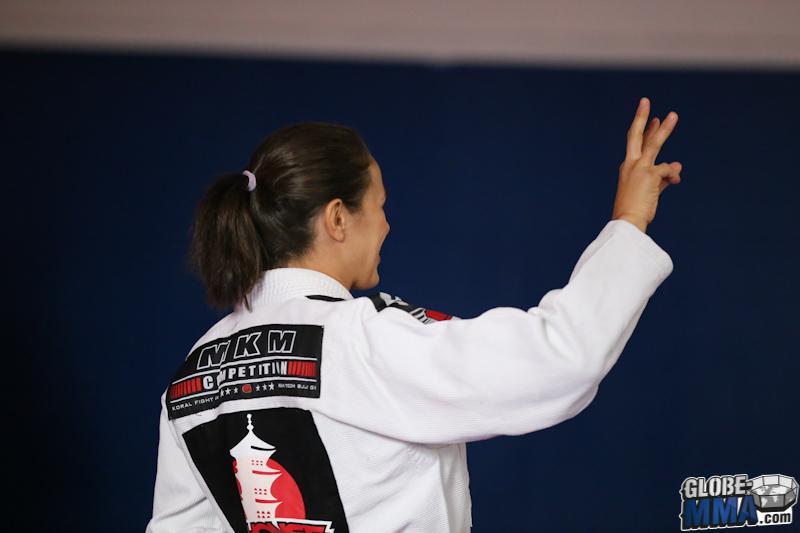 Stage Michelle Nicolini Bordeaux 2014 (6)